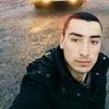Azizjon, 22, г.Душанбе