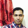 Redwan Chowdhury, 30, г.Дакка
