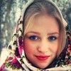 Лиза, 27, г.Ульяновск