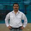Sardar, 46, г.Минден
