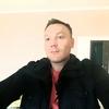 редкийгаденыш, 32, г.Москва