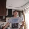 Игорь, 47, г.Сертолово