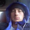 ivan, 29, г.Ульяновск