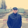Юрий, 50, г.Диканька