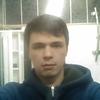 Владимир, 22, г.Якутск