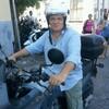 Luigi Lorini, 56, г.Неаполь