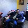 karen, 32, г.Ереван