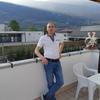 Руслан, 47, г.Верона