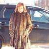 Ольга Шулакова(Ежова), 59, г.Нягань