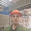 Sergey, 38, г.Северск