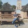 Анатолий, 50, г.Рожище