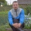 Алексей, 31, г.Молодечно