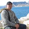 Roman, 39, г.Инка