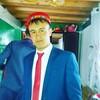 Равмед, 21, г.Душанбе