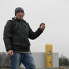 Евгений, 48, г.Якобстад