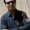 Santosh Kumar, 37, г.Дург