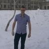 Владимир, 22, г.Амвросиевка