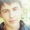 Ванька, 25, г.Белореченск