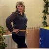 Ольга, 41, г.Нижний Новгород