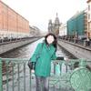 Елена, 44, г.Красноярск
