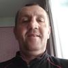 Ігор Войціцький, 43, г.Луцк