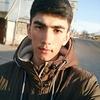Muhammadrasul, 19, г.Магадан