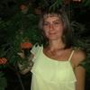 Анжелика, 44, г.Петропавловск