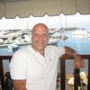Gennaro, 50, г.Genf