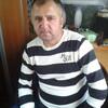Мурат, 48, г.Днепр