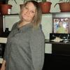 Лилия, 42, г.Усолье-Сибирское (Иркутская обл.)