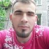 Салим, 31, г.Мытищи