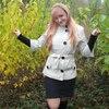 Эмма, 20, г.Винница