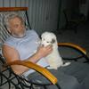 Сергей, 51, г.Джетысай