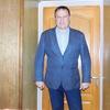 Артур, 42, г.Белебей