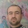 Зафар, 34, г.Улан-Удэ