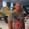 Павел, 31, г.Красноуфимск