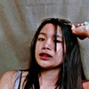 trixie, 18, г.Манила