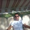 Arman Simonyan, 33, г.Абовян