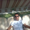 Arman Simonyan, 32, г.Abovyan