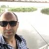 Maykl, 43, г.Баку