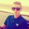 Дмитрий, 33, г.Учалы