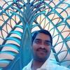 Ravi Pandey, 33, г.Гонконг