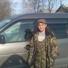Дмитрий, 33, г.Спасск-Дальний