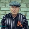 валерий, 59, г.Алчевск