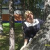 ЕЛЕНА ЮРЬЕВНА, 29, г.Тюмень
