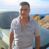 сергей, 35, г.Чекмагуш