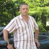 Shota, 45, г.Гомель