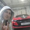 Александр228, 18, г.Курск