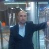 Обид, 41, г.Измир