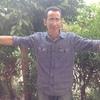 Ахмед, 49, г.Каир